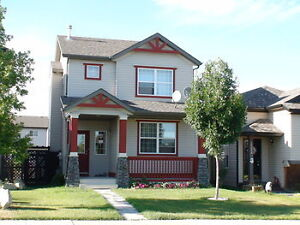 House for rent in Evergreen ! Fully renovated!