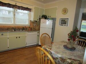 PRICE REDUCED AND MUST GO!!!! St. John's Newfoundland image 5