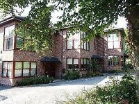 3 Bedroom Apartment-Grove House-King Street-Newcastle Under Lyme-ST5
