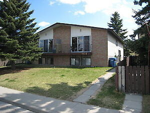 Bowness FourPlex, No Bank Qualifying. $250K Down, RSP eligible