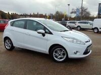 ***Wanted Ford Focus & Fiesta 2009> 2011> ***Diesel TDCi
