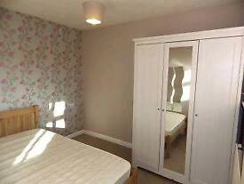 Room for rent- St Mary's