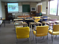 Learner's Test Preparation