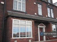 4 bedroom house in York Road, Leeds, LS9 (4 bed)