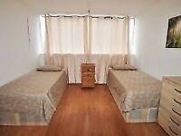 NICE VERY BIG ROOM SHARE AT MANORPARK(DRSHINGHAM AVENUE) ONLY £70PW