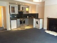 ONE BED FLAT, KEMPTOWN
