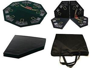 Poker Table | eBay