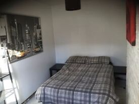 Near Bolton Centre - Furnished rooms all inclusive of bills and internet