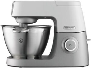 Kenwood Countertop Dishwasher : Details about Kenwood Food Mixer KVC5020T Get an extra 15% off up to $ ...