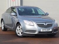 PCO Rent or Hire - Automatic/Manual Cars - UBER Ready - Call now on 07984570410