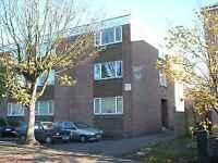 1 bedroom flat in Ventnor Court, Wostenholm Road, S7