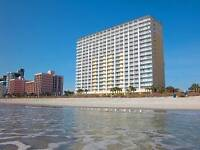 Your Winter Escape is here 1 Bdrm / 1 Bth Myrtle Beach S.C.