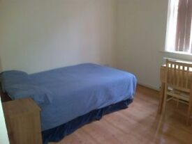Lovely and last Double room Finsbury