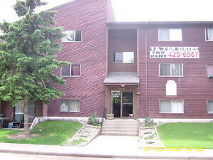 RUBY PLAZA - Well Managed Family Building - 2 Bed Rooms