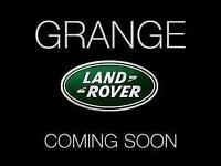 2011 Land Rover Range Rover Evoque 2.2 SD4 Prestige 5dr Automatic Diesel Hatchba