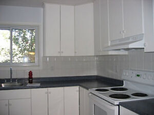 Available January 1st 3 bedrooms,1.5 bath close to school townho