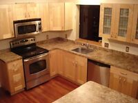 Mja kitchens, Custom Designed & Manufactured Kitchens (BIG SALE)