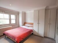 Lovely and furnished double-room to rent, 1 minute walk from Crystal Palace station !