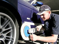 Wanted Immediately - Professional Detailer   *EXPERIENCED*