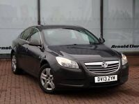 PCO Rent or Hire UBER Ready.. AUTO/MANUAL Vaxhall Insignia CALL 07984570410