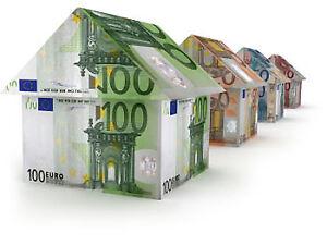 Vendre votre maison en 30 jours!?! Je vous l'achète cash$$