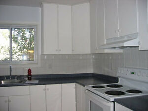 Available January1st 3bedrooms,1.5 bath close to school townhous