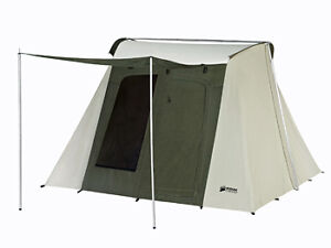 Brand New Kodiak Flex-Bow Tent