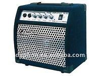 Daphon 10 watt bass amp