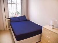 Large Double Room for Rent. Call Now