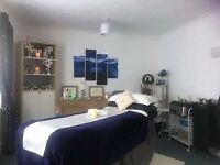 Body Bliss Beauty, Massage & Holistic Therapy