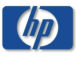 Hewlett-Packard C2D E8400 Dual Core 3GB Ram Win 7