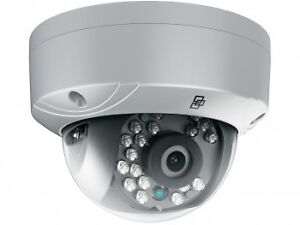 Security Camera Systems Kitchener / Waterloo Kitchener Area image 9