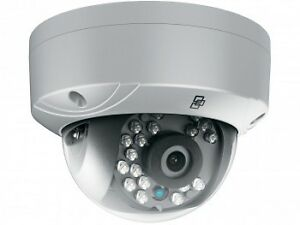 Security Camera Systems Kitchener / Waterloo Kitchener Area image 8