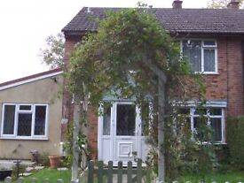 Double Room, Bills and Internet inc.. Nice House, Off Road Parking, set in semi rural location