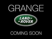 2011 Land Rover Discovery 3.0 TDV6 XS 5dr Automatic Diesel 4x4