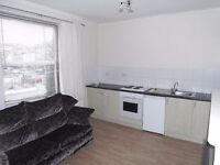 1 bed Newly Refubished flat in central Reading - Baker Street