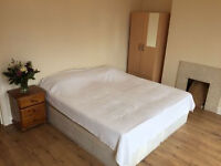 Great Double and Single rooms in finsbury Park
