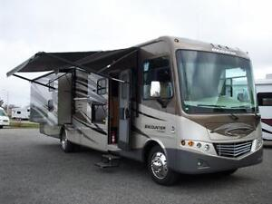 Class A motor home Kitchener / Waterloo Kitchener Area image 2