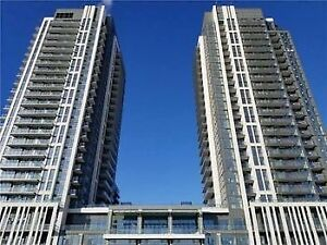 1 BDRM Condo with a view! Toronto, Queensway