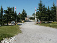 Northwest Tent and RV Park