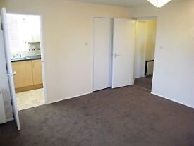 £675 BEAUTIFUL STUDIO NOW ON THE MARKET!! CALL NOW BEFORE IT GOES! UB8
