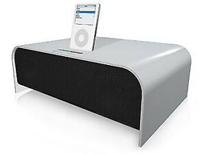 iPod Dock - XtremeMac