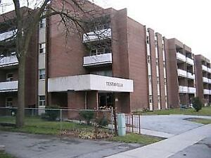 Apartment for rent in Stouffville