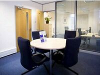 Flexible CF11 Office Space Rental - Cardiff Serviced offices