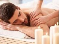 Acupuncture & Reflexology Massage in Hertford | Stevenage | Cambridge | Hertfordshire