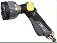 Karcher multi sprayer new.