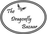 The Dragonfly Bazaar