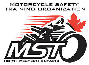 Gearing Up Motorcycle Training - MSTO-NWO
