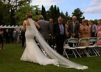 2019 WEDDING VIDEOGRAPHY at a SPECIAL PRICE