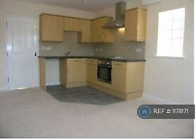 1 bedroom flat in Aylestone Road, Leicester, LE2 (1 bed) (#1178171)
